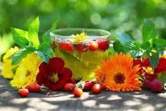 Монастырский чай Белоруссия АКЦИЯ 1+1=3