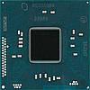 Микросхема Intel Pentium N3700 SR29E