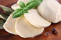 Закваска + фермент для сыра Моцарелла плавленная