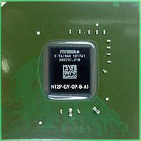 Микросхема nVidia N12P-GV-OP-B-A1