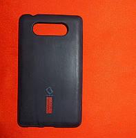Чехол накладка Nokia 820