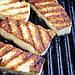 Закваска + фермент для сыра Халлуми, фото 2