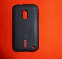 Чехол накладка Nokia 620