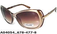 Солнечные очки женские AS4054_678-477-8