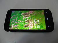 Мобильный телефон Nokia rm-889 lumia 510 №2965