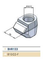 Резцедержатель (адаптер) BHR133