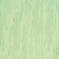 DLW Solid PUR 521-034 mint haze гомогенный коммерческий линолеум