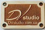 DV studio. Лазерная резка и гравировка