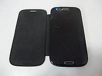 Мобильный телефон Samsung i9300 №2952