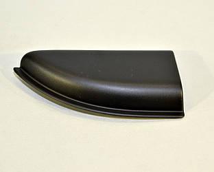 Пластиковый профиль (правой раздвижной двери) на Renault Master III 2010-> —  Renault (Оригинал) - 828720006R