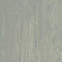 DLW Solid PUR 521-056 smoky grey гомогенный коммерческий линолеум