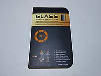 Защитное стекло для Doogee X9 Pro