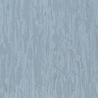 DLW Solid PUR 521-057 dove grey гомогенный коммерческий линолеум