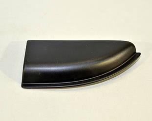 Пластиковый профиль (левой раздвижной двери) на Renault Master III 2010-> —  Renault (Оригинал) - 828730009R