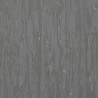 DLW Solid PUR 521-058 concrete grey гомогенный коммерческий линолеум