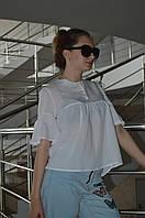 Женская блуза лето BURRASCA, фото 1