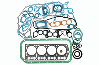 Комплект прокладок двигателя 4Y (погрузчик Toyota)