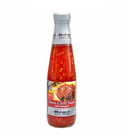 Соус Thai Pride Sweet Chili Sauce 295 ml (шт.), фото 1