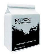Магнезия брикет Magnezium Cube 56g Rock Empire