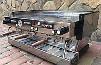 Кофемашина La Marzocco Linea Classic (3группы), фото 1