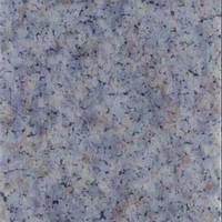 Полукоммерческий линолеум Grabo Top 4546-257