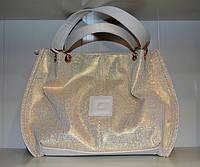 Сумка торба женская Цветы  Производитель Украина А17-1281-576-2