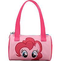 Сумка для девочки дошкольного возраста 711 My Little Pony (LP17-711)