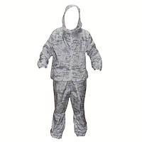 Зимний маскировочный костюм multicam alpin