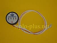 Манометр-индикатор светодиодный 0-3 Bar Daewoo Gasboiler DGB