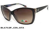 Солнцезащитные очки женские  BL1712 COL.073