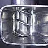 Мясорубка 1МА-С Авиатех (Алюминиевая), фото 4