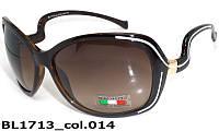 Женские очки от солнца BL1713 col.014