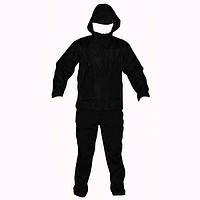 Тактический костюм Softshell water- и windproof