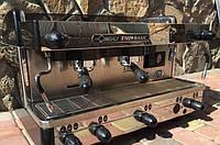 Кофемашина La Cimbali M29, фото 1