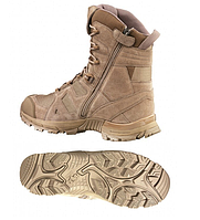 Ботинки Haix Black Eagle Athletic 11 High Desert