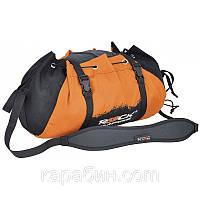 Сумка для веревки Rope Bag Zora Rock Empire