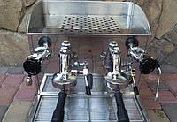 Кофемашина La Faimac, фото 1