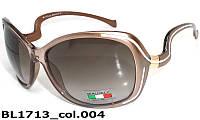 Женские очки от солнца BL1713 col.004