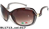 Женские очки от солнца BL1713 col.017