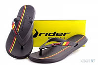Вьетнамки мужские Rider 81045-21308