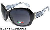 Женские очки от солнца BL1714 col.001