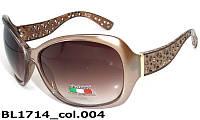 Женские очки от солнца BL1714 col.004