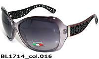 Женские очки от солнца BL1714 col.016