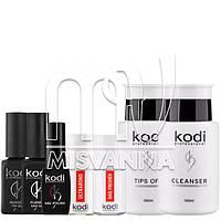 """Стартовый набор """"Kodi Professional"""" без лампы ( Топ и База на 12 мл)"""