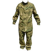 Тактическая форма НАТО A-TACS