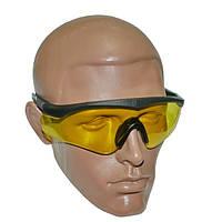 Тактические очки Revision Sawfly Eyewear System 3 линзы Англия