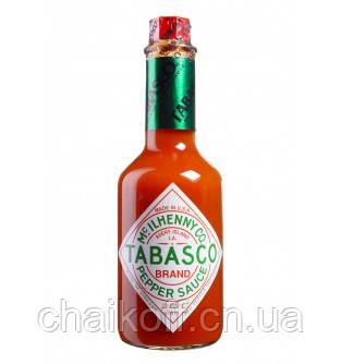 Соус Tabasco Brand Pepper Sause 350ml (шт.)