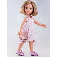 Кукла Paola Reina Карла Карэ, 32 см