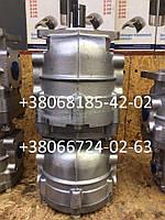 Насос шестеренной НШ-50-32
