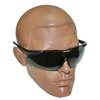 Тактические очки ESS Ice 2 линзы США
